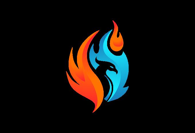 Dark Dispatch Phoenix